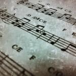 Rhythm Playing