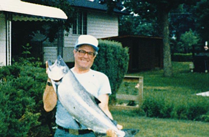 Grandpa-Taylor-fish-1